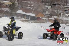 Mountaincross-Vallé-Jonction-15-03-2020-1059
