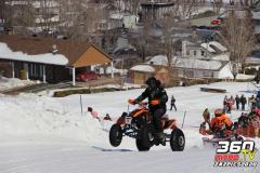 Mountaincross-Vallé-Jonction-15-03-2020-1062