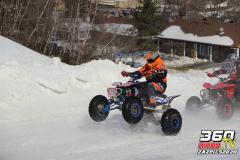 Mountaincross-Vallé-Jonction-15-03-2020-1063