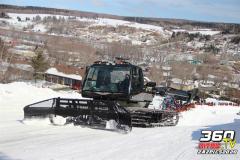 Mountaincross-Vallé-Jonction-15-03-2020-1064