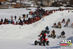 Mountaincross-Vallé-Jonction-15-03-2020-1065