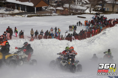 Mountaincross-Vallé-Jonction-15-03-2020-1068