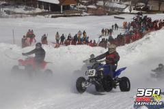 Mountaincross-Vallé-Jonction-15-03-2020-1069