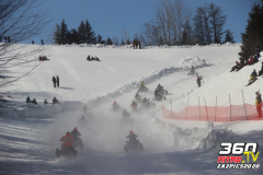 Mountaincross-Vallé-Jonction-15-03-2020-1070