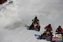 Mountaincross-Vallé-Jonction-15-03-2020-1071