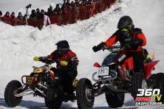 Mountaincross-Vallé-Jonction-15-03-2020-1073