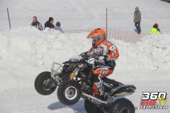 Mountaincross-Vallé-Jonction-15-03-2020-1077