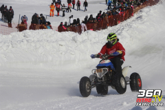 Mountaincross-Vallé-Jonction-15-03-2020-1078