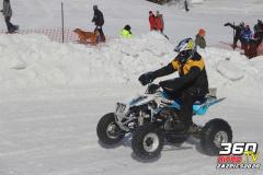 Mountaincross-Vallé-Jonction-15-03-2020-1079