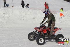 Mountaincross-Vallé-Jonction-15-03-2020-1081