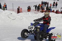 Mountaincross-Vallé-Jonction-15-03-2020-1082