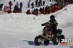 Mountaincross-Vallé-Jonction-15-03-2020-1083