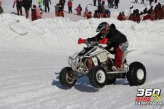 Mountaincross-Vallé-Jonction-15-03-2020-1084