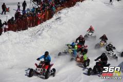 Mountaincross-Vallé-Jonction-15-03-2020-1085