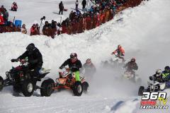 Mountaincross-Vallé-Jonction-15-03-2020-1086