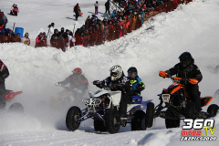 Mountaincross-Vallé-Jonction-15-03-2020-1087