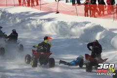 Mountaincross-Vallé-Jonction-15-03-2020-1088