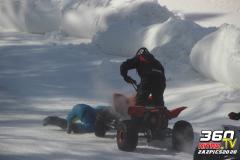 Mountaincross-Vallé-Jonction-15-03-2020-1089