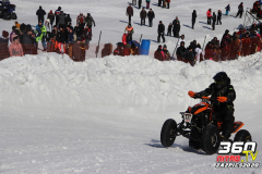 Mountaincross-Vallé-Jonction-15-03-2020-1090