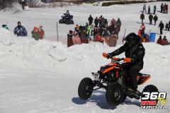 Mountaincross-Vallé-Jonction-15-03-2020-1091