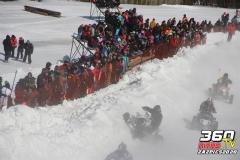 Mountaincross-Vallé-Jonction-15-03-2020-1092