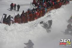 Mountaincross-Vallé-Jonction-15-03-2020-1093