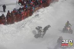 Mountaincross-Vallé-Jonction-15-03-2020-1096
