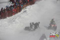 Mountaincross-Vallé-Jonction-15-03-2020-1097