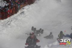 Mountaincross-Vallé-Jonction-15-03-2020-1098