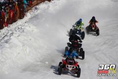 Mountaincross-Vallé-Jonction-15-03-2020-1099