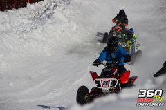 Mountaincross-Vallé-Jonction-15-03-2020-1100