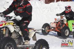 Mountaincross-Vallé-Jonction-15-03-2020-1101