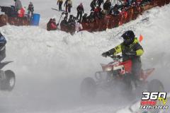 Mountaincross-Vallé-Jonction-15-03-2020-1102