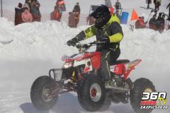 Mountaincross-Vallé-Jonction-15-03-2020-1103