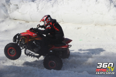 Mountaincross-Vallé-Jonction-15-03-2020-1104