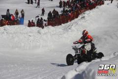 Mountaincross-Vallé-Jonction-15-03-2020-1105