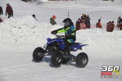 Mountaincross-Vallé-Jonction-15-03-2020-1106