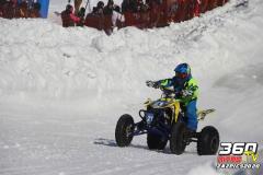 Mountaincross-Vallé-Jonction-15-03-2020-1107