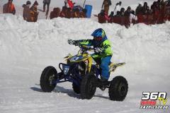 Mountaincross-Vallé-Jonction-15-03-2020-1108