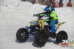 Mountaincross-Vallé-Jonction-15-03-2020-1109