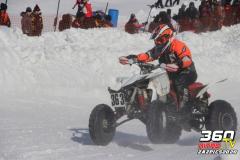 Mountaincross-Vallé-Jonction-15-03-2020-1110