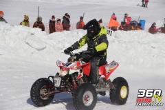 Mountaincross-Vallé-Jonction-15-03-2020-1111
