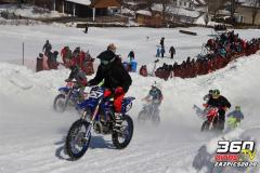 Mountaincross-Vallé-Jonction-15-03-2020-1112