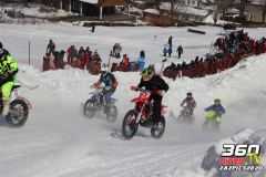 Mountaincross-Vallé-Jonction-15-03-2020-1113