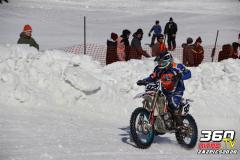 Mountaincross-Vallé-Jonction-15-03-2020-1114