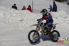 Mountaincross-Vallé-Jonction-15-03-2020-1115