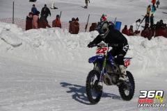Mountaincross-Vallé-Jonction-15-03-2020-1116