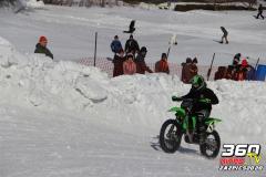 Mountaincross-Vallé-Jonction-15-03-2020-1117
