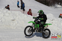 Mountaincross-Vallé-Jonction-15-03-2020-1118