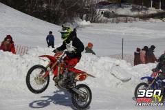 Mountaincross-Vallé-Jonction-15-03-2020-1119